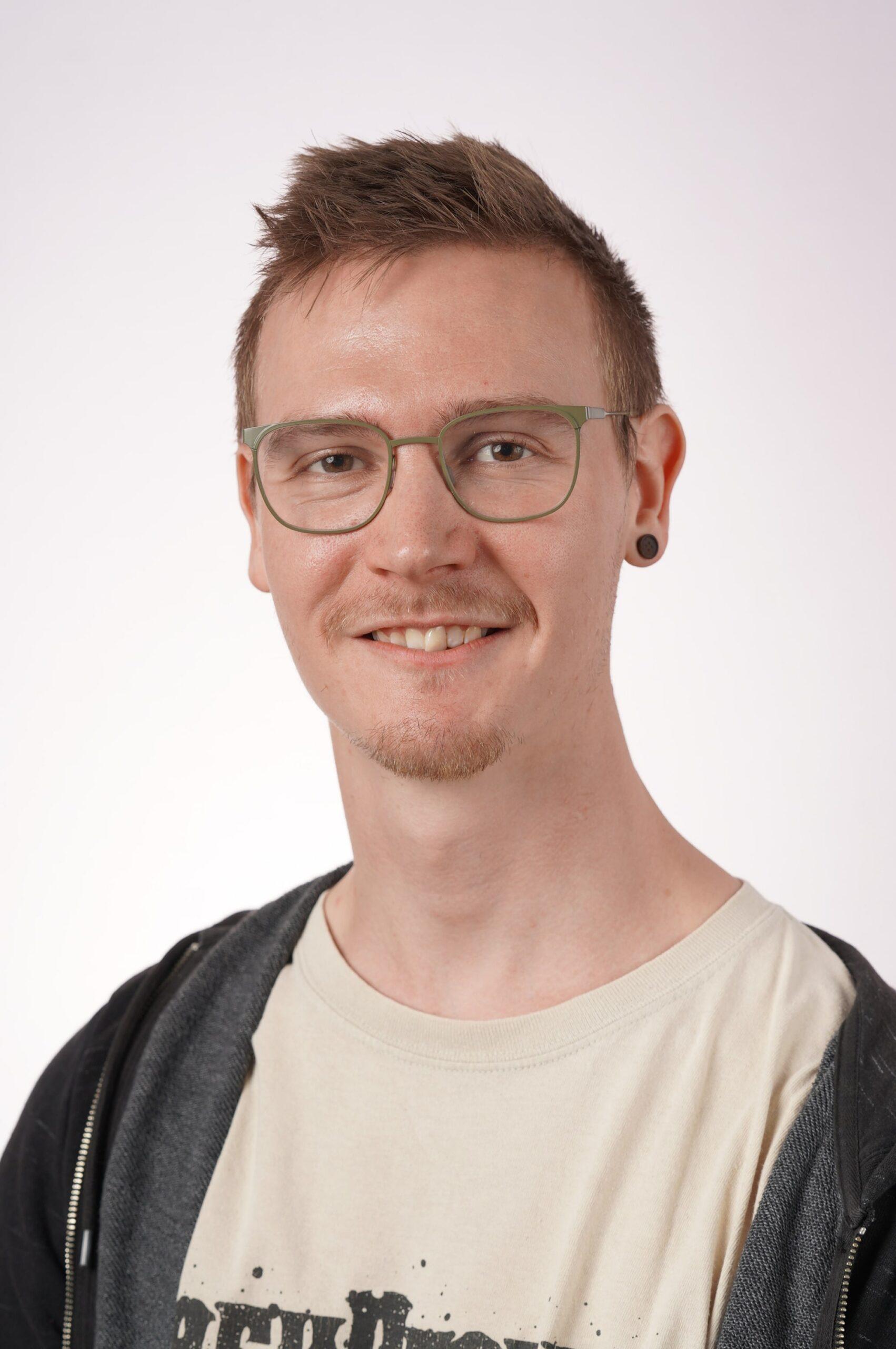 Emil Knudsen